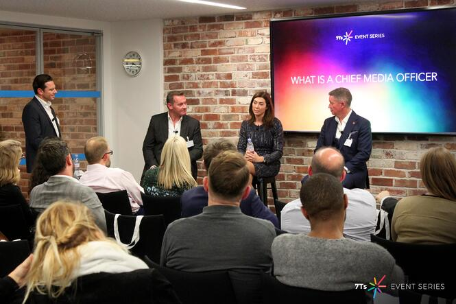 ID Comms_What is a Chief Media Officer_Panellists (Martin Moll, Lindsay Pattison, Steve Hyde)