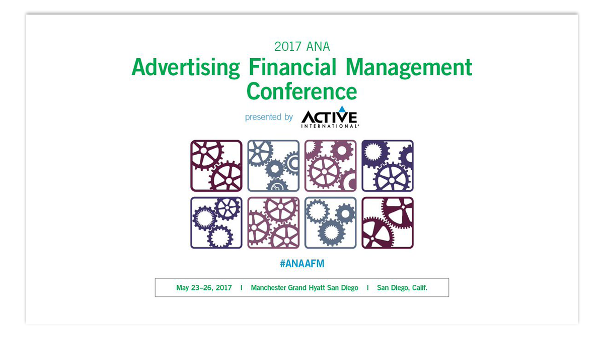 ANA Financial Management Conference.png