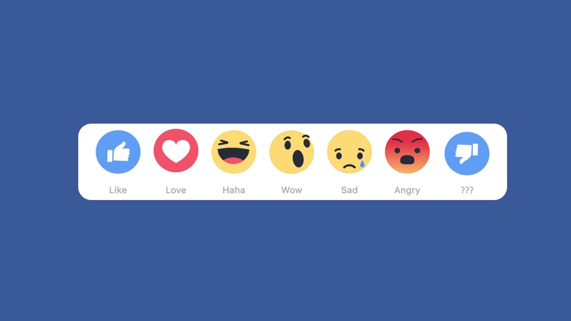 Facebook's FAIL- Advertisers Strike Back