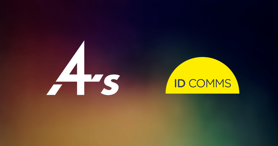 ID Comms_4As_research