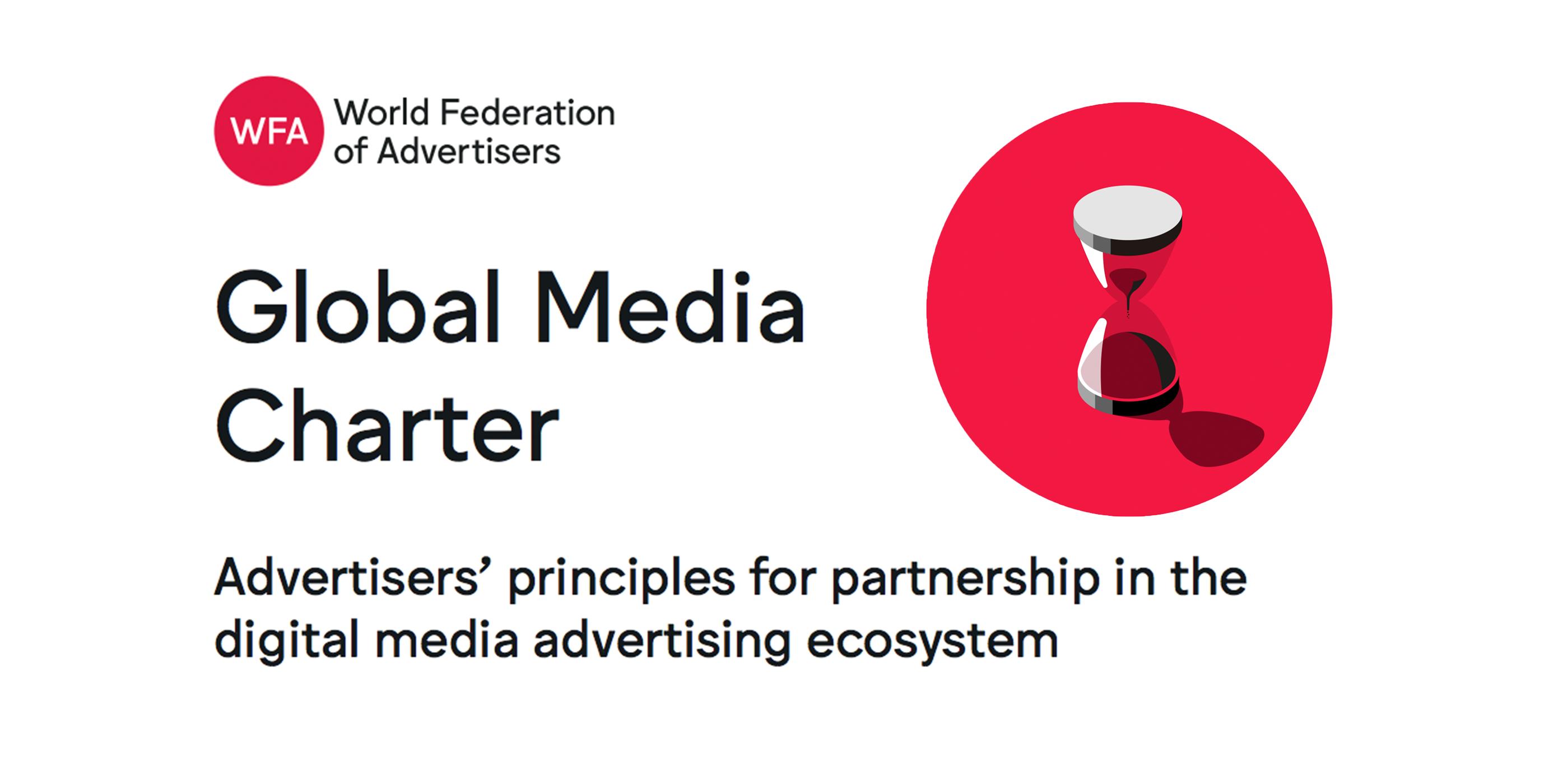 WFA media charter
