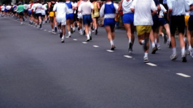 marathon-runners-710x400.jpg