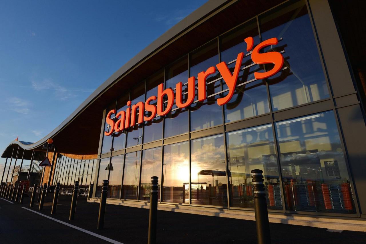 s3-news-tmp-56002-sainsburys-pen--default--1280.jpg