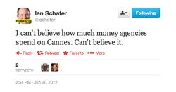 Cannes-IanSchafer