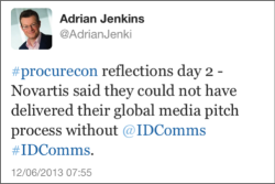 ProcureCon-idcomms2.PNG