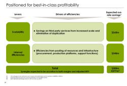 Publicis-Omnicom_Investors_savings