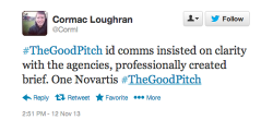 idcomms-the-good-pitch-media